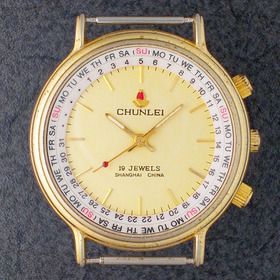 chunlei1701_01.jpg