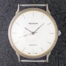goldcoin1701_01.jpg