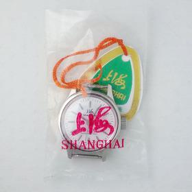 shanghai01tag_03.jpg
