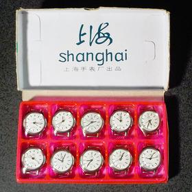 shanghaipackage_02.jpg