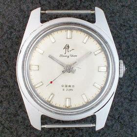 zhongshan1801_01.jpg